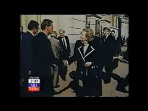 Patrick Jephson Private Secretary HRH Princess Diana Gerald Duke of Sutherland Affair