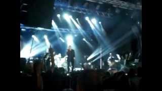 LOQUILLO - La Nave de los Locos (Sin Novedad en el Paraiso) NOIA 22-08-2014