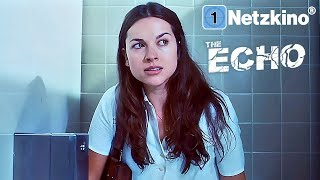 The Echo (Horror, Thriller, ganzer Horrorfilm Deutsch, Thriller Deutsch, ganze Filme Deutsch) *HD*