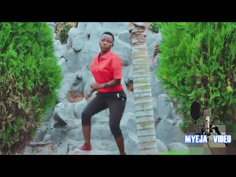 Download kisima song bhudagala 2021 Dr myeja video