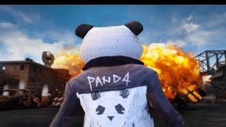 🐼PANDA CHARACTER GAMEPLAY || RTR GAMING CHILL NIGHT STREAM || DR CLAN