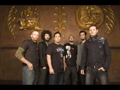 "Linkin Park даст онлайн-концерт, посвященный альбому ""Hybrid Theory"""