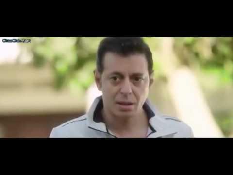 برومو مسلسل ابو البنات | مصطفى شعبان | رمضان 2016 HD