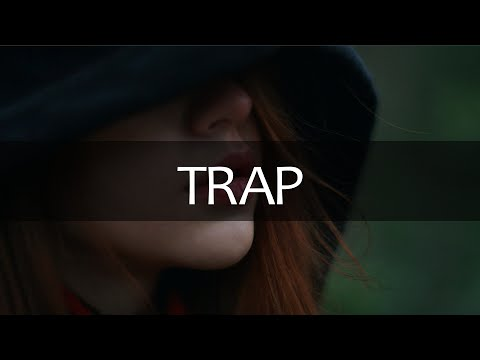 Alan Walker - Faded (Deltabot Remix)