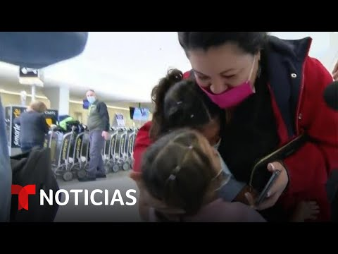 Noticias Telemundo en la noche, 24 de mayo de 2021   Noticias Telemundo