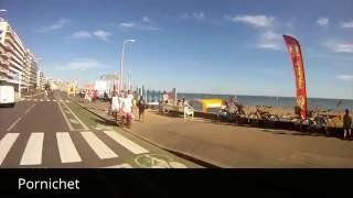 Places to see in ( Pornichet - France )