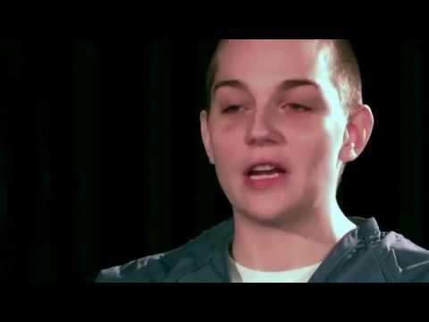 Renee Alway Renee Alway - YouTube