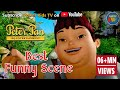 Peter pan Best scenes | best cartoon videos | kids cartoon | cartoon in Hindi  | funny videos