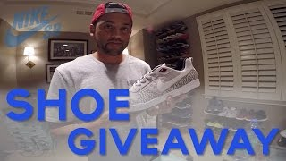 WIN A PAIR OF MY PERSONAL J-RODS