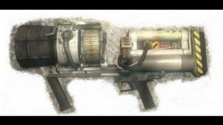 comment avoir le pistolet eclair dans black ops