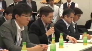 2017.6.21 自由党 加計学園問題ヒアリング thumbnail