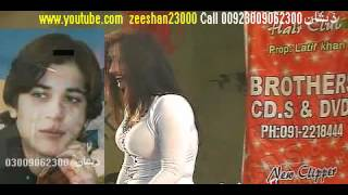 Bewafai de Wokra bewafay 00923025578349 director