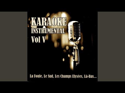 La Seine (instrumental)