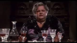 Haunted Honeymoon (1986) Movie Trailer - Gene Wilder, Gilda Radner & Dom DeLuise