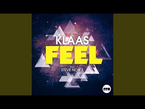 Feel (Original Mix)