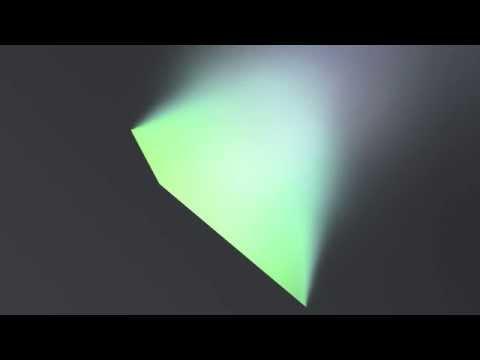 ASTRO -  Chicos de la Luz (Full Album Oficial)
