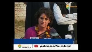 News analysis LIVE on Zee Hindustan