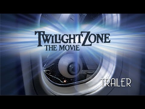 The Twilight Zone: The Movie Trailer Remastered Mp3