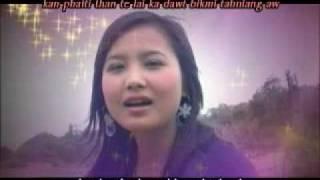 Hniang Hniang Hla Thar