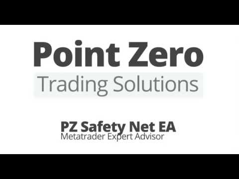 Trade Loss Recovery EA for Metatrader4  (MT4)