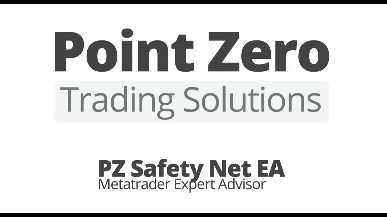 trade loss recovery ea for metatrader4 mt4 youtube