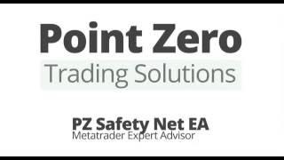 Trade Loss Recovery EA for Metatrader4  (MT4)