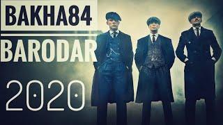Баха84 - Бародар (Клипхои Точики 2020)