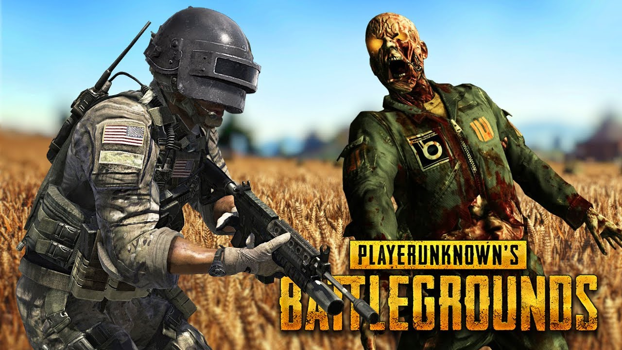 Image result for players unknown battleground