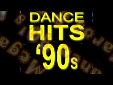 Super Megamix Eurodance 90's Vol. 1