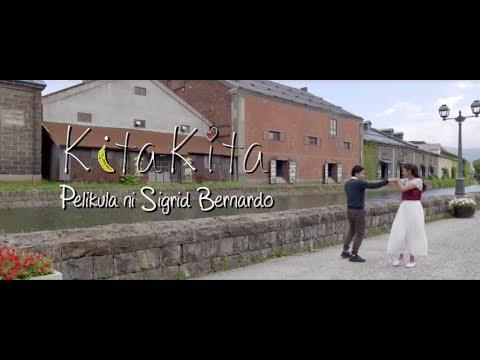KITA KITA (2017) Official Full Trailer | Alessandra de Rossi | Empoy Marquez
