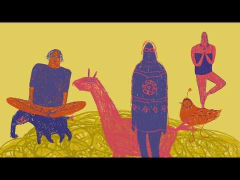video:Ganesha (Music Video)