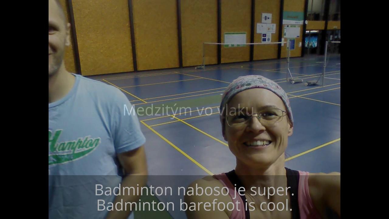 Badminton Premier League:3D Badminton portov hra - Aplikcie