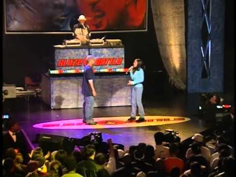 Blaze Battle 2000 (Part 1 of 2)