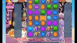 Candy Crush Saga-Level 725