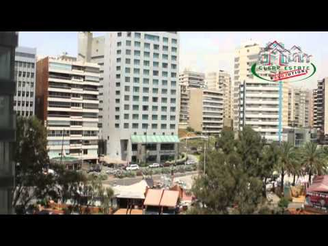 Apartment in Beirut Lebanon | Unesco 4191 A13 ClearEstate®