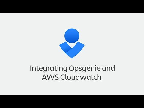 Cloudwatch Faq