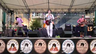 Video Lemon Sky at Fountain Square download MP3, 3GP, MP4, WEBM, AVI, FLV September 2017