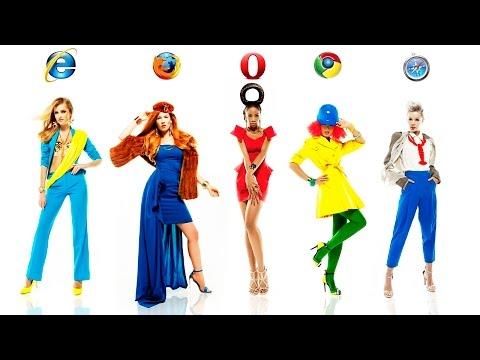 Какой браузер самый лучший и быстрый [Как выбрать]