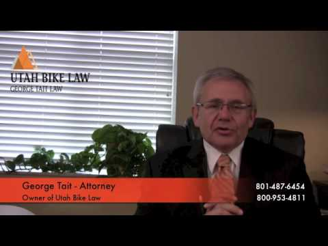 What can a Utah motorcycle injury lawyer do for you.