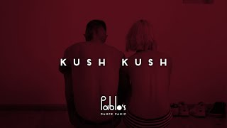 Kush Kush Fight Back With Love Tonight Official Lyric Video