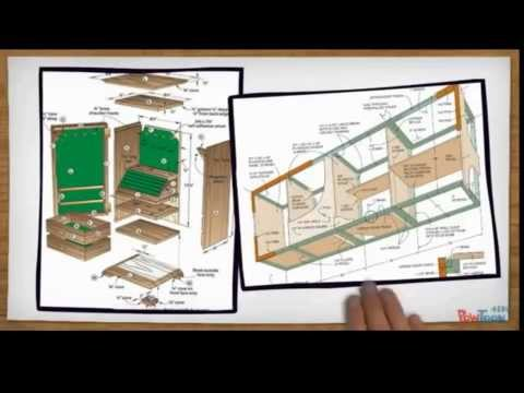 ✅-diy-woodworking-projects-and-plans-for-beginners