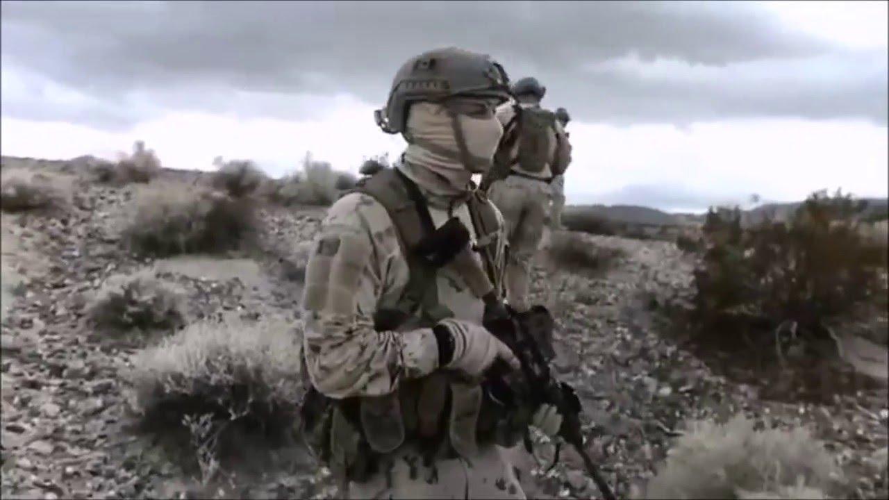 Battlefield special forces key generator