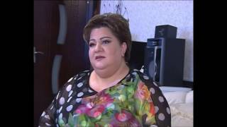Konul Xasiyeva - Çağırın Anam gəlsin