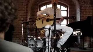 Smashing Pumpkins - Thirty-Three - Secret Acoustic Show