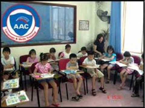 Gia sư tại nhà học sinh lớp 4 – 01203324730