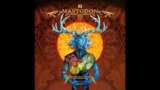 Mastodon - Sleeping Giant [Extended Version] [HQ]