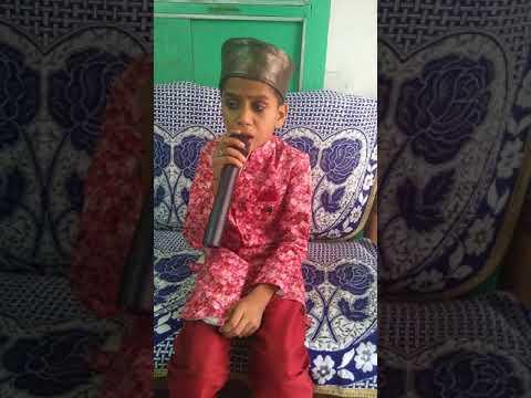 Naat kawish maraj(1)