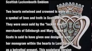Celtic Symbols Part 1