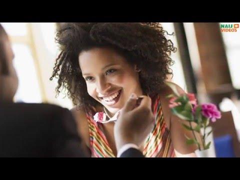 Top three lies Nigerian men tell their women