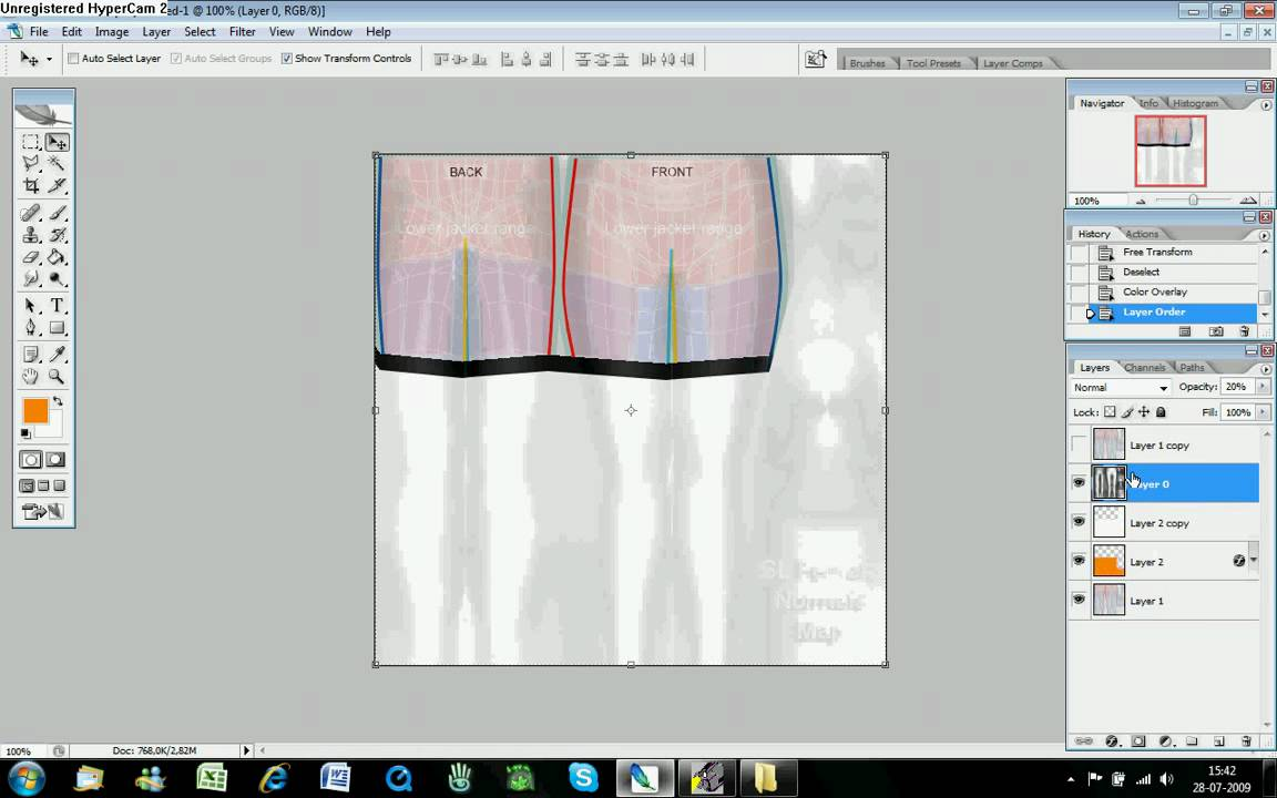 second life templates for gimp - second life socks texture youtube